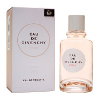 ОАЭ Eau de Givenchy Rosée edt for women 100 ml